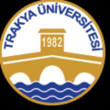 T.C. Trakya Üniversitesi Sultan II.Bayezid Külliyesi Sağlık Müzesi